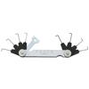 Proto Spark Plug Gap Gauge Sets PTO 577-000K