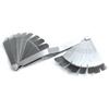 Proto 16 Blade Overhead Valve Feeler Gauge Sets PTO 577-000R