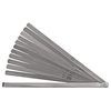 Proto 12 Blade Long Feeler Gauge Sets PTO577-000SL