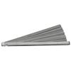 Proto 25 Blade Long Feeler Gauge Sets PTO577-000TL