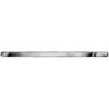 Proto Long Feeler Gauge Blades PTO577-002L
