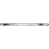 Proto Long Feeler Gauge Blades PTO 577-004L