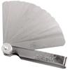 Proto 25 Blade Metric Feeler Gauge Sets PTO 577-00MM25