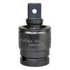 Proto 3/4 Drive Impact Universal Joint PTO 577-07570A