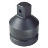 Proto Impact Socket Adapters PTO 577-7651