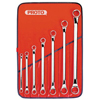 Proto Torqueplus™ Offset Box Wrench Sets PTO 577-1000G-500