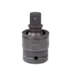 Proto 1 Drive Impact Universal Joint PTO 577-10670A