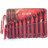 Proto Protoblack™ Torqueplus™ Combination Wrench Sets PTO 577-1200FBASD