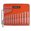 Proto Torqueplus™ Metric Combination Wrench Sets PTO 577-1200R-MASD