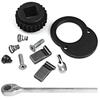 Proto Ratchet Repair Kits PTO 577-5849RK