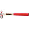 Proto Wood Handled Ball Pein Hammers PTO 577-1332PD