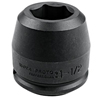Proto Impact Sockets 1-1/2 Drive PTO 577-15071