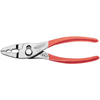 Proto Thin Nose Pliers PTO 577-202G