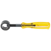 Proto Holder Punch & Chisel ORS 577-2108