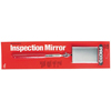 Proto Mirror Inspect Rect 2-1 ORS 577-2373