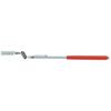 Proto Pocket Magnetic Retrieving Tools PTO 577-2376A