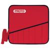 Proto Vinyl Tool Kit Pouches PTO 577-25TR03C