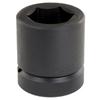 Proto TorquePlus™ Sockets PTO 577-25032