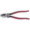 Proto Ergonomics™ Lineman's High Leverage Pliers PTO577-269G