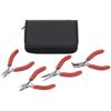 Proto 4 Piece Mini Pliers Set PTO 577-2804SMP