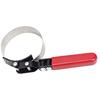 Proto Oil Filter Wrenches PTO 577-3007