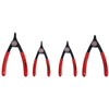Proto Convertible Retaining Ring Pliers Sets PTO577-360C