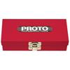 tool storage: Proto - Set Boxes