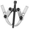 Proto Gear Pullers PTO 577-4033