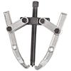 Proto Gear Pullers PTO 577-4035