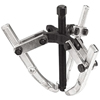 Proto Gear Pullers PTO 577-4036