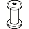 Proto Slide Hammers PTO 577-4055H