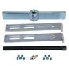 Proto 8 Piece 10 Ton 2-Way Straight Jaw Puller Set PTO 577-4232
