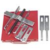 Proto 10 Ton Proto-Ease™ Pullers PTO 577-4234B