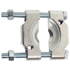Proto Gear & Bearing Separators PTO 577-4331