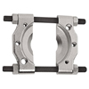 Proto Gear & Bearing Separators PTO 577-4332