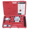 Proto Proto-Ease™ Bearing Separator Sets PTO 577-4390B