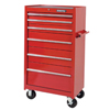 tool cabinets: Proto - 440SS Tool Cabinets