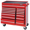 tool cabinets: Proto - 440SS Work Stations