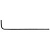 Proto Long Hex Keys PTO 577-46224