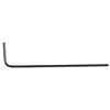Proto Metric Hex Keys PTO 577-46318