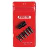 Proto 7 Piece Torx® Bit Sets PTO 577-4739P