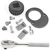 Proto Ratchet Repair Kits PTO 577-4749RK