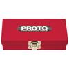 Proto Set Boxes PTO 577-4795