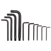 Proto 10 Piece Torx® Key Sets PTO 577-4961