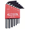 Proto Hex Key Sets PTO 577-4982