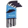 Proto Metric Hex Key Sets PTO 577-4984