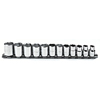 Proto Torqueplus™ 12 Piece Metric Socket Sets PTO 577-52212