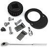 Proto Ratchet Repair Kits PTO577-5450FWRK