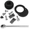 Proto Ratchet Repair Kits PTO 577-5649FWRK