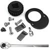 Proto Ratchet Repair Kits PTO577-5649RK